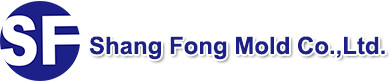 Shang Fong Mold Co.,Ltd.